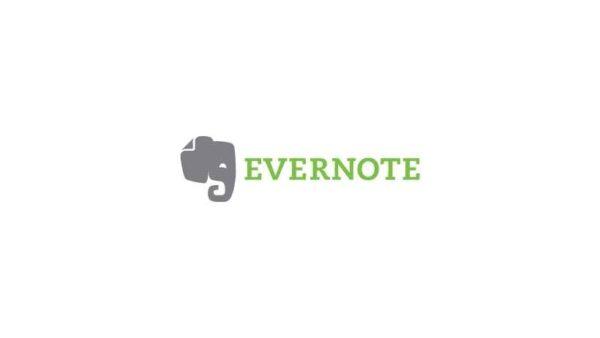 Evernote بالعربي شرح Evernote تطبيق Evernote برنامج Evernote