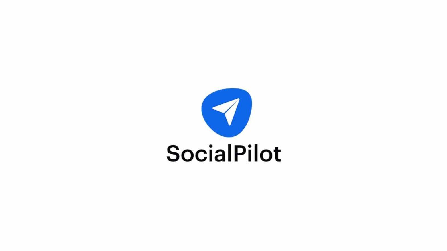 social pilot reviews social pilot pricing social pilot social pilot بالعربي