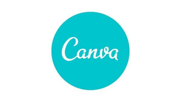 موقع canva